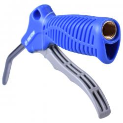 Πιστόλι Φυσήματος Αέρα Κοντό 10cm