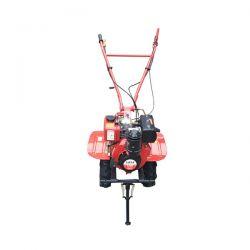 Σκαπτικό Πετρελαίου 247cc - 6HP