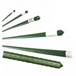 Στήριγμα Φυτών Μεταλλικό Φ0,9x90cm