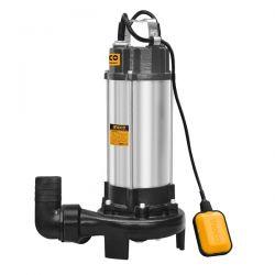 Υποβρύχια Αντλία 1500W 2HP