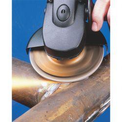 Δίσκος Λείανσης Flap P80 125mm Pferd