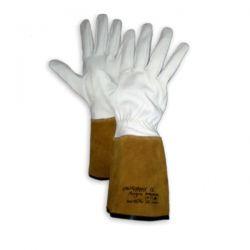 Γάντια Δερμάτινα Argon