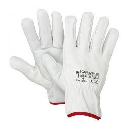 Γάντια Δερμάτινα Pegasus
