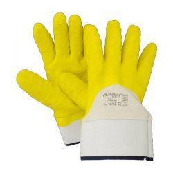 Γάντια Λάτεξ Stone