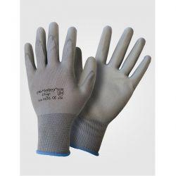 Γάντια PU Virgo