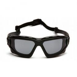 Γυαλιά Προστασίας Γκρί Αντιθαμβωτικά I-Force