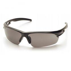 Γυαλιά Προστασίας Γκρί Αντιθαμβωτικά Ionix