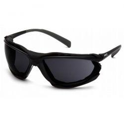 Γυαλιά Προστασίας Γκρί Αντιθαμβωτικά Proximity