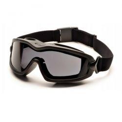 Γυαλιά Προστασίας Γκρί Αντιθαμβωτικά V2G Plus