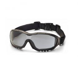 Γυαλιά Προστασίας Γκρί Αντιθαμβωτικά V3G