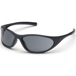 Γυαλιά Προστασίας Γκρί Zone II