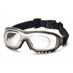 Γυαλιά Προστασίας Καθρέφτης Αντιθαμβωτικά V3G