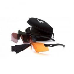 Γυαλιά Προστασίας VG Drop Zone