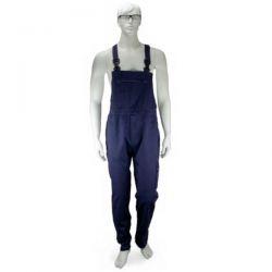 Φόρμα Εργασίας Μπλε - Ρουά 265g/m2 GLX31