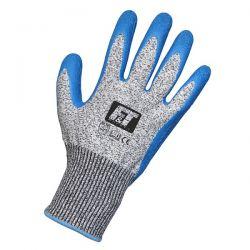 Γάντια Εργασίας Latex Anti-Cut
