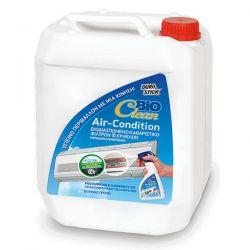 Καθαριστικό Air-Condition BioClean 5lt DuroStick