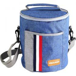 Τσάντα Ισοθερμική 21x21x26cm