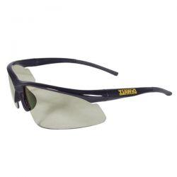 Γυαλιά προστασίας Radius In&Outdoor DeWalt
