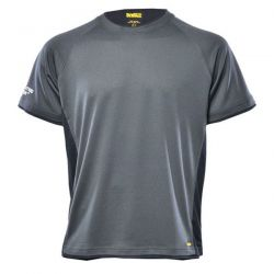 Μπλούζα Εργασίας T-shirt PWS DeWalt