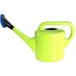 Ποτιστήρι Νερού 10Lit