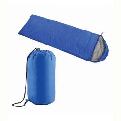 Sleeping Bag 70 x 190