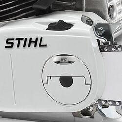 Πρόσθετος Εξοπλισμός Ταχυτεντωτήρας Αλυσίδας - 11230071008