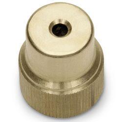 Μπεκ Κοίλου Κώνου 2,5 mm - 42557006303