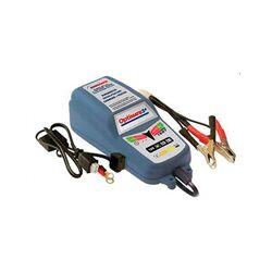 Συσκευή Διάγνωσης Φορτιστή ADL 012 - 69074302507