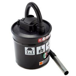 Ηλεκτρική Σκούπα Για Στάχτη - 345CA18S