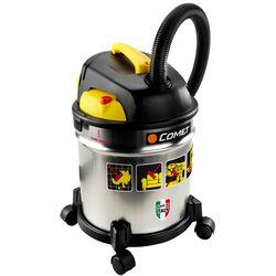 Σκούπα Υγρών & Στερεών + Φυσητήρας - 345CV20S