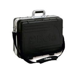 Τσάντα Εργαλείων BETA - 345B020290000