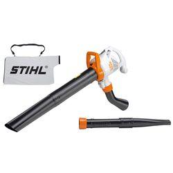 Ηλεκτρικός Κοπτικός Αναρροφητήρας SHE 71 Stihl - 48110110819