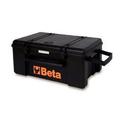 Κιβώτιο Εργαλείων BETA - 345Β021130000