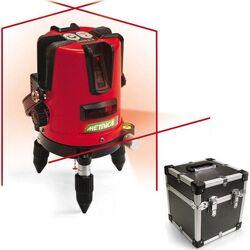 Μετρητής Αποστάσεων Bravo Laser 50m Metrica - 345M60801