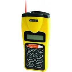 Μετρητής Αποστάσεως Με Υπέρηχους Και Metrica Laser Ultrasonic - 345M61525