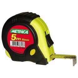 Μετροταινία 3 Buttons Metrica - 345M38656