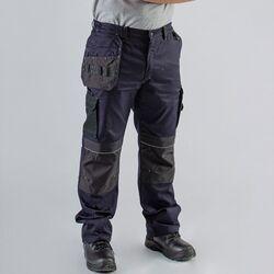 Παντελόνι Εργασίας Titanium Trousers - 505711