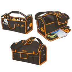 Τσάντα Εργαλείων C10 Με 36 Εργαλεία BETA - 345BA021100100