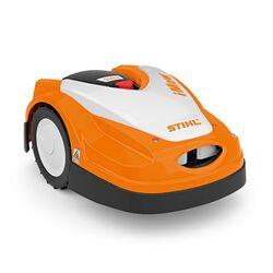 Χλοοκοπτικό Ρομπότ iMOW® Για Μεσαίες Εκτάσεις RMI 422 P Stihl - 63010111448