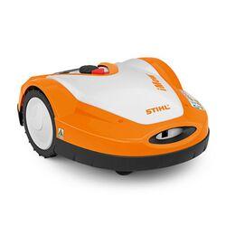 Χλοοκοπτικό Ρομπότ iMOW® Για Μεγάλες Εκτάσεις RMI 632 P Stihl - 63090111478