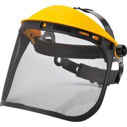 Προστατευτικό Ματιών Με Σήτα - 50-00182
