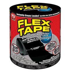 Αδιάβροχη Μονωτική Ταινία 1.5m x 20cm Flex Tape