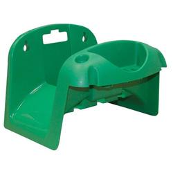 Κρεμάστρα Λάστιχου Viomes Green - 023.355GR