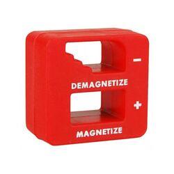 Μαγνητιστής / Απομαγνητιστής OEM - 34900770