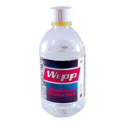 Μυκητοκτόνο - Καθαριστικό για Diesel Μηχανές 500ml WEPP - 3232