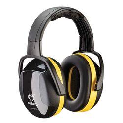 Ωτοασπίδα Προστασίας Από Μεσαίο Θόρυβο Hellberg Secure 2H - 94002