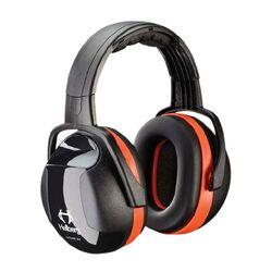 Ωτοασπίδα Προστασίας Από Υψηλό Θόρυβο Hellberg Secure 3H - 94003