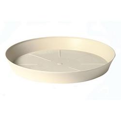 Πιάτο Export 28 Λευκό Plastecnic - 007.5552851