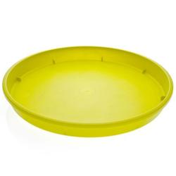 Πιάτο Γλάστρας 28 Λαχανί Viomes - 023.893L