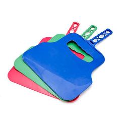 Βεντάλια Πλαστική για Αέρα Darcon - 04020408008